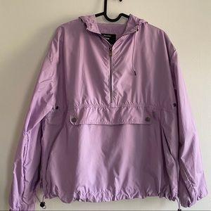 Bershaka Jacket